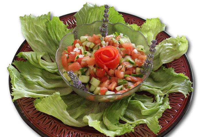 cuisine marocaine neuchâtel