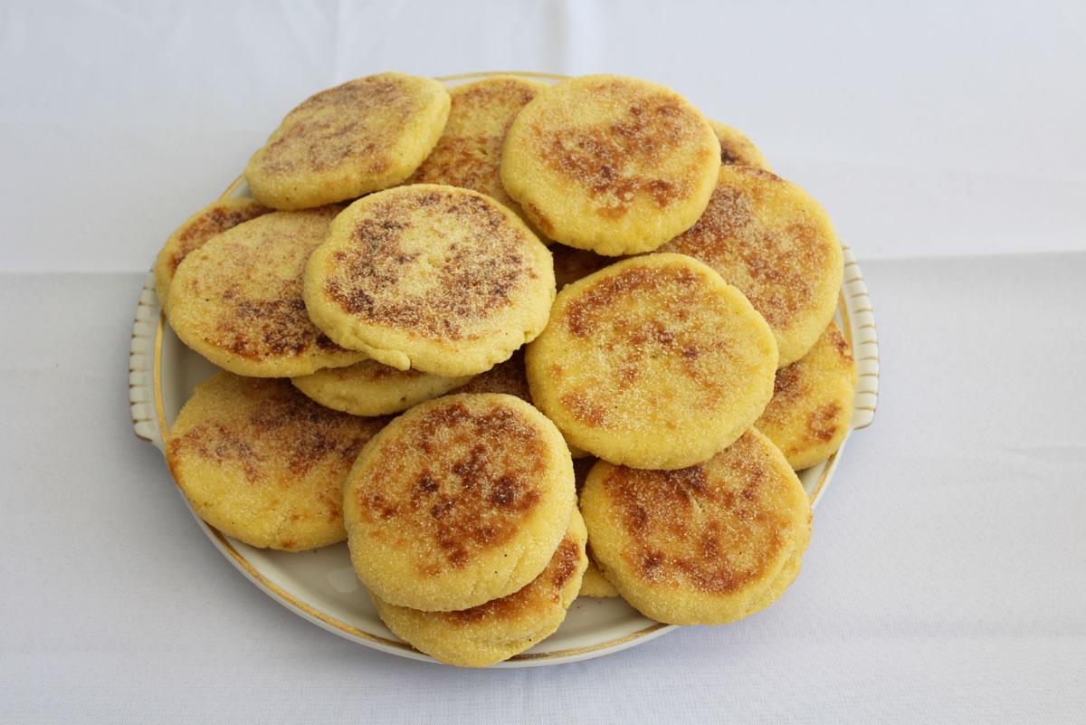 food maroc